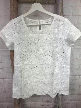 Lochstick Shirt