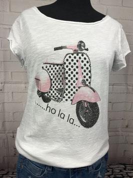 Roller Shirt