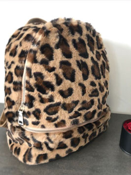 Rucksack Leo (Limited Edition)