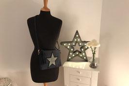 """Star """"Tasche"""""""