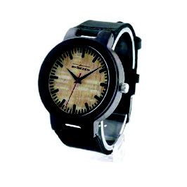 bySezen wood Watch nature 06