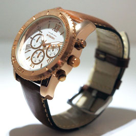 bySezen browny Watch