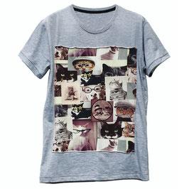 SmartCat Shirt