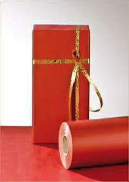Album Photos 2 - Emballage cadeau
