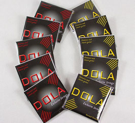 DOLA Exclusive Strings 10er Bundle NT/HT