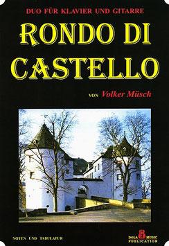 RONDO DI CASTELLO