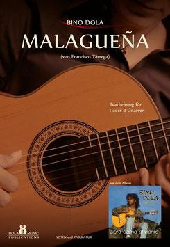 MALAGUEÑA