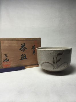 KARATU-YAKI 02