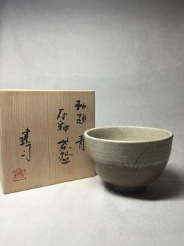 KARATU-YAKI 01