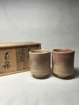HAGI-YAKI 01