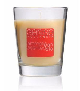 Sense Hollandia Aromatic Candle