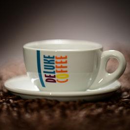 Cafe Latte Tasse