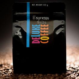 Espresso 80/20 °°°°