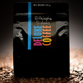 Ethiopia Sidamo °°°