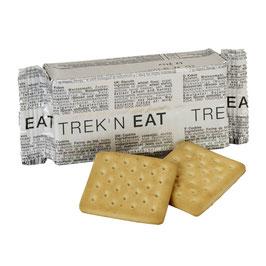 Trek'n Eat Trekking Kekse