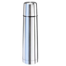 Isosteel Isolierflasche 0.5l