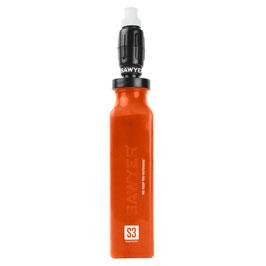 SAWYER Foam Filter S3
