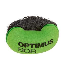 OPTIMUS BOB Outdoor- Schwamm