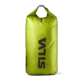 SILVA Carry Dry Bag 24 Liter 30D Cordura