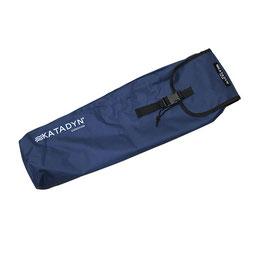 Katadyn Expedition Transporttasche