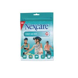 Nexcare Sofort- Hilfe- Set