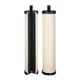 Katadyn Filterelement Keramik Superdyn