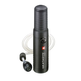 Katadyn Combi Plus Filter