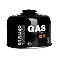 OPTIMUS Universal Gas Tactical