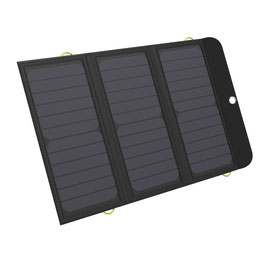 Sandberg Solar Charger 21W