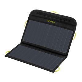 Sandberg Solar Charger 13W