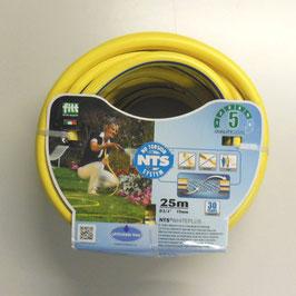 NTS Whiteplus Premium Wasserschlauch