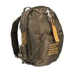 MIL-TEC Deployment Bag