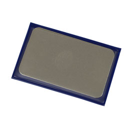 DMT Dia-Sharp-Schärfkarte grob