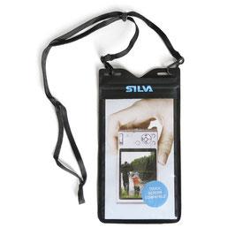 SILVA Dry Cases M