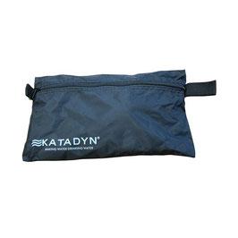 Katadyn Vario Transporttasche