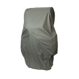Savotta Regenschutzhülle XL