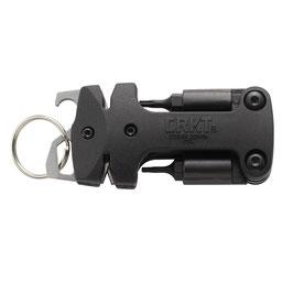 CRKT Knife Maitnenance Tool