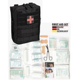 MIL-TEC First Aid IVP