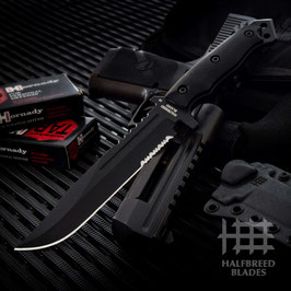Halfbreed Blades LIK-01 Large Infantry Knife