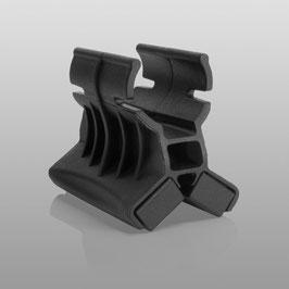 Armytek Unterlauf- Magnethalterung AWM-03