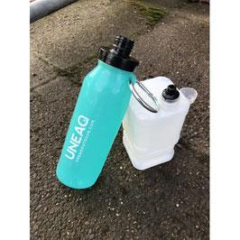 UNEAQ U- Bottle