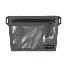 Nite Ize RunOff Waterproof Tasche