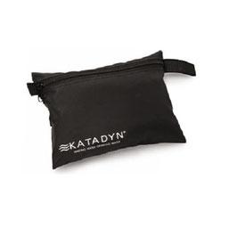 Katadyn Hiker Pro Transporttasche