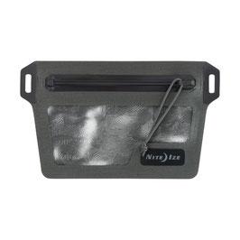 Nite Ize RunOff Waterproof Brieftasche