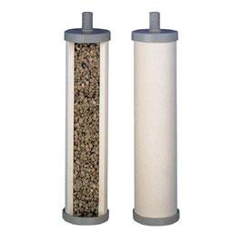 Katadyn Filterelement Keramik Ceradyn