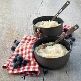 Trek'n Eat Milchreis Vanille