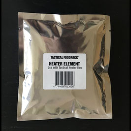 Tactical Foodpack Heat Element