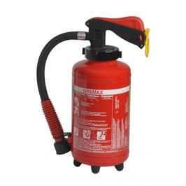 Minimax Schaum AF 3 Liter Fettbrand