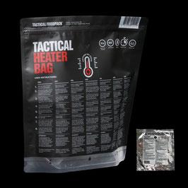 Tactical Foodpack Tactical Heat Bag