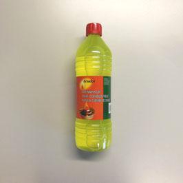 Feudor Brennpaste 1 Liter